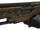 AMG 200