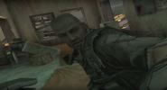 MC3-Page fighting Walker