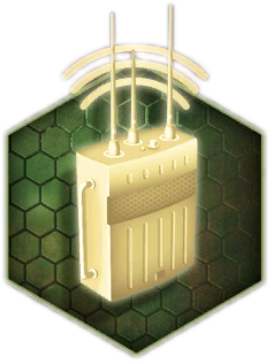 MC3-Sensor