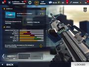 MC5-Blueprint weapon