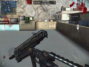 MC5-Vosk 4-reloading3
