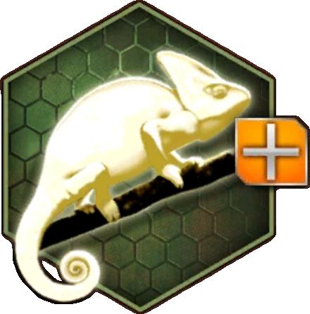 MC3-Camouflage Elite
