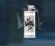 MC5-Nail Grenade-hud