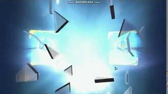 Opening Diamond League MK5 Duel League Pack