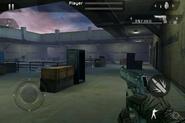 MC2 Bunker9