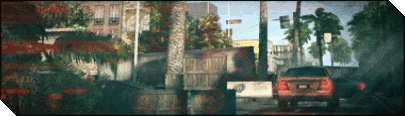 MC3-Operation Blockbuster
