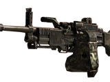 Shred-4
