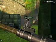 MC2-RPG-7-reloading