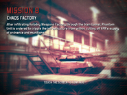 MC3-Mission8 Loadscreen