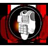 MC4-Nanofiber Vest