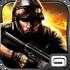 Modern Combat 3 Fallen Nation Team Manhunt Update