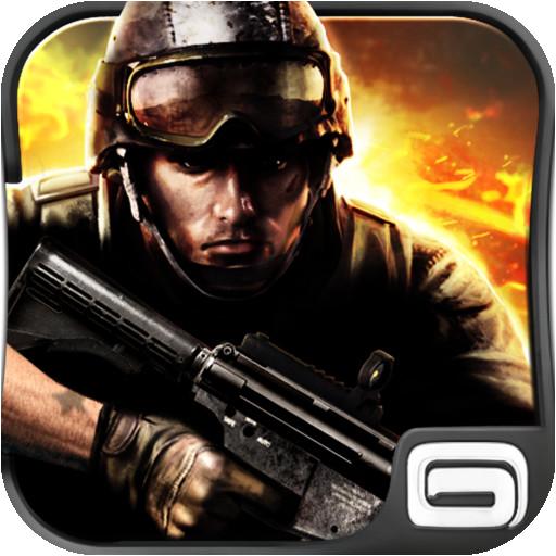 Modern Combat 3: Fallen Nation | Modern Combat Wiki | FANDOM powered