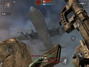 MC3-Bomber-world2