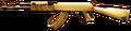 AK47 Gold