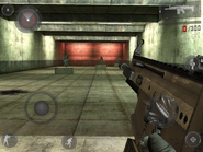 MC3-Bravel-1 Reload 2