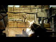 MC2-MN106 Opening Video
