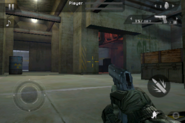 MC2 Bunker2