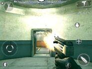 MC4-Viny Pro-fp firing
