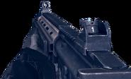 Charbtek-28 FPS