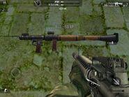 MC2-RPG-7-world