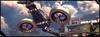 MC4-Hover Drone