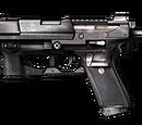 Luks-MK2