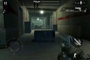 MC2 Bunker10
