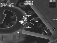 MC3-USARMY MP7