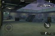 MC2 Bunker1