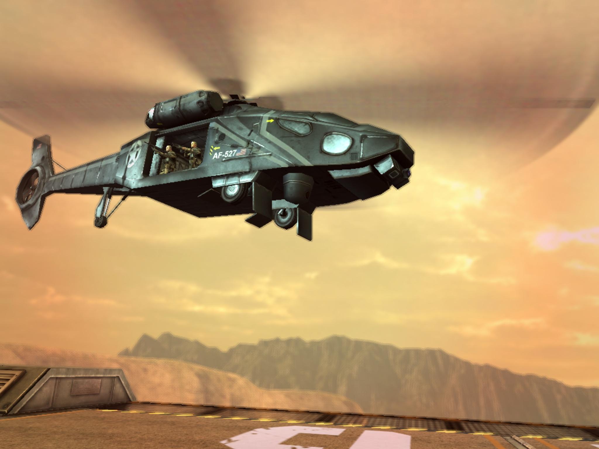UStransporthelicopterMC4