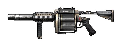 MC5-SLAK 7H
