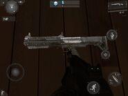 MC3-Defiler-world