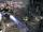 EndZone45/My Concerns surrounding Modern Combat Versus