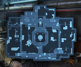 MC5-Conversion-map