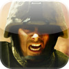 Modern Combat Sandstorm