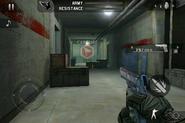 MC2 Bunker11