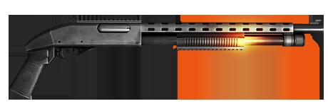 MC4-R780