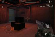 MC2 Bunker17