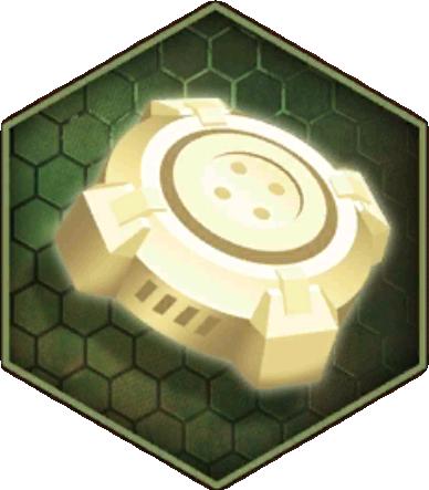 MC3-Mine