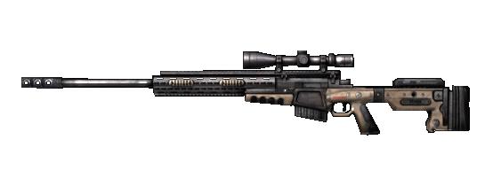 MC5-ASIX-338