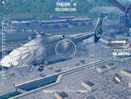 UStransporthelicopter2
