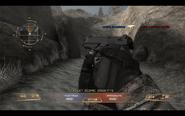 M9 Beretta Reloading
