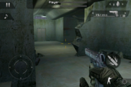 MC2 Bunker4