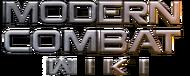 MCW logo 5.6