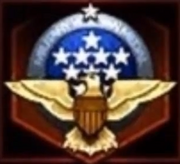 1st prestige mc3