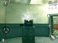 MC4-Viny Pro-fp firing ADS