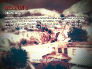 MC3-Mission9 Loadscreen