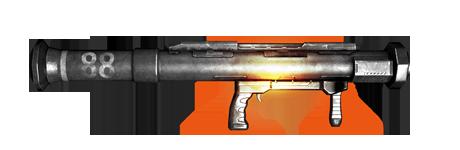 MC4-CTK-88 Crumplor