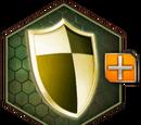 Shield (Modern Combat 3: Fallen Nation)