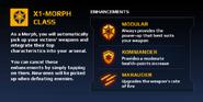 Morphenhance4